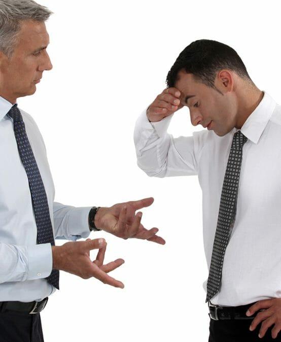 Assertività o Aggressività: esprimere in modo opportuno la propria opinione