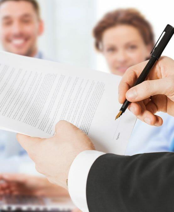 Principi e strumenti operativi del diritto del lavoro – Aspetti critici