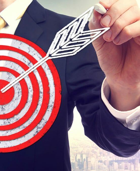Realizza i tuoi obiettivi personali e professionali