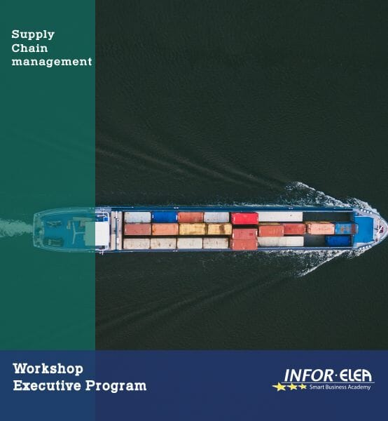 Trasformazione digitale e relazioni con clienti e fornitori: Supply Chain 4.0 e Supply Chain Management