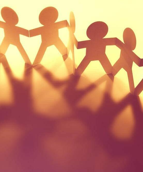 Costruire relazioni: Capacità Comunicativa e Stile Assertivo