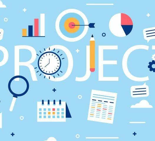 La Gestione dei Progetti e i Tool a Supporto