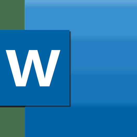"""Formazione e Certificazione MOS """"Microsoft Office Specialist Word"""""""