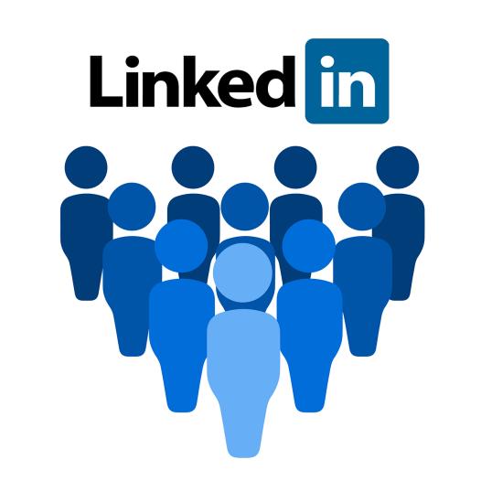 Linkedin per il Social Selling