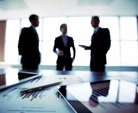 L'innovazione e l'immagine aziendale: la tutela degli elementi chiave per il successo di un'impresa